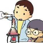 興味を持ってもらえる!漫画化サービスが学校教育に有効な4つの理由