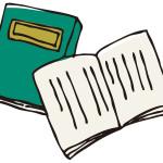 【担当者必見】初めて小冊子をつくる人が知っておきたいポイント【3】