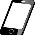 マンガを自社アプリで配信して、ファンと密接なコミュニケーションを