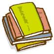 展示会で大活躍!読まれる冊子を作る2つのコツ