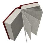 紙の厚さによって変わる!印刷物の用途一覧